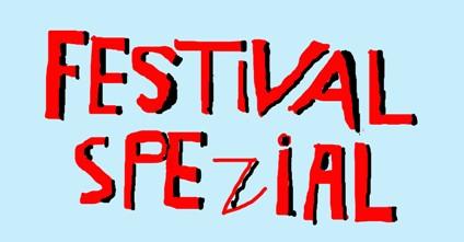 FestivalSpezial2010liggande_424x221