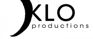 KLO-productions