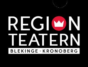 Regionteatern_loggoVit+SvPlatta_Upp